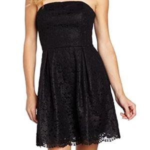 Lilly Pulitzer Women's Marielle Strapless Dress